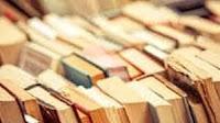 Rassegna MonseliceScrive 2017:  dal 14 gennaio la 13esima edizione tra scrittori e libri