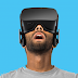 How Virtual Reality is Changing Online Businesses