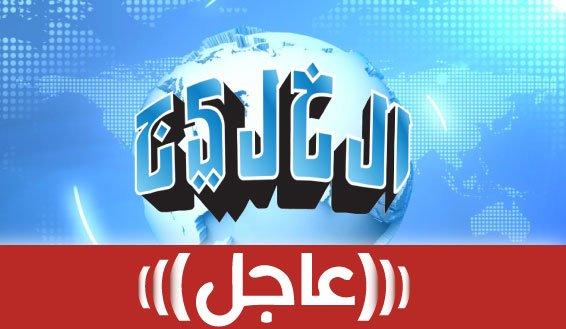 اعلان وظائف صحيفة الخليج الاماراتية بتاريخ 27 فبراير 2020
