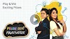 Flipkart Video Prize Wali Paathshala Quiz All Episode Answers