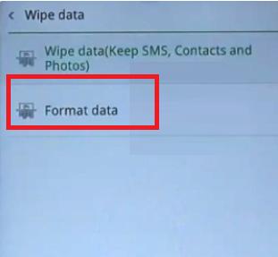 كيفية فرمتة هاتف أوبو Oppo A1 ،  ﻃﺮﻳﻘﺔ ﻓﻮﺭﻣﺎﺕ هاتف أوبو Oppo A1، ﺍﻋﺎﺩﺓ ﺿﺒﻂ ﺍﻟﻤﺼﻨﻊ أوبو Oppo A1 ، نسيت نمط القفل او كلمه السر هاتف أوبو Oppo A1 ، نسيت نمط الشاشة أو كلمة المرور في هاتفك المحمول أوبو Oppo A1 - طريقة فرمتة هاتف أوبو Oppo A1 ، كيفية إعادة تعيين مصنع أوبو Oppo A1 ؟