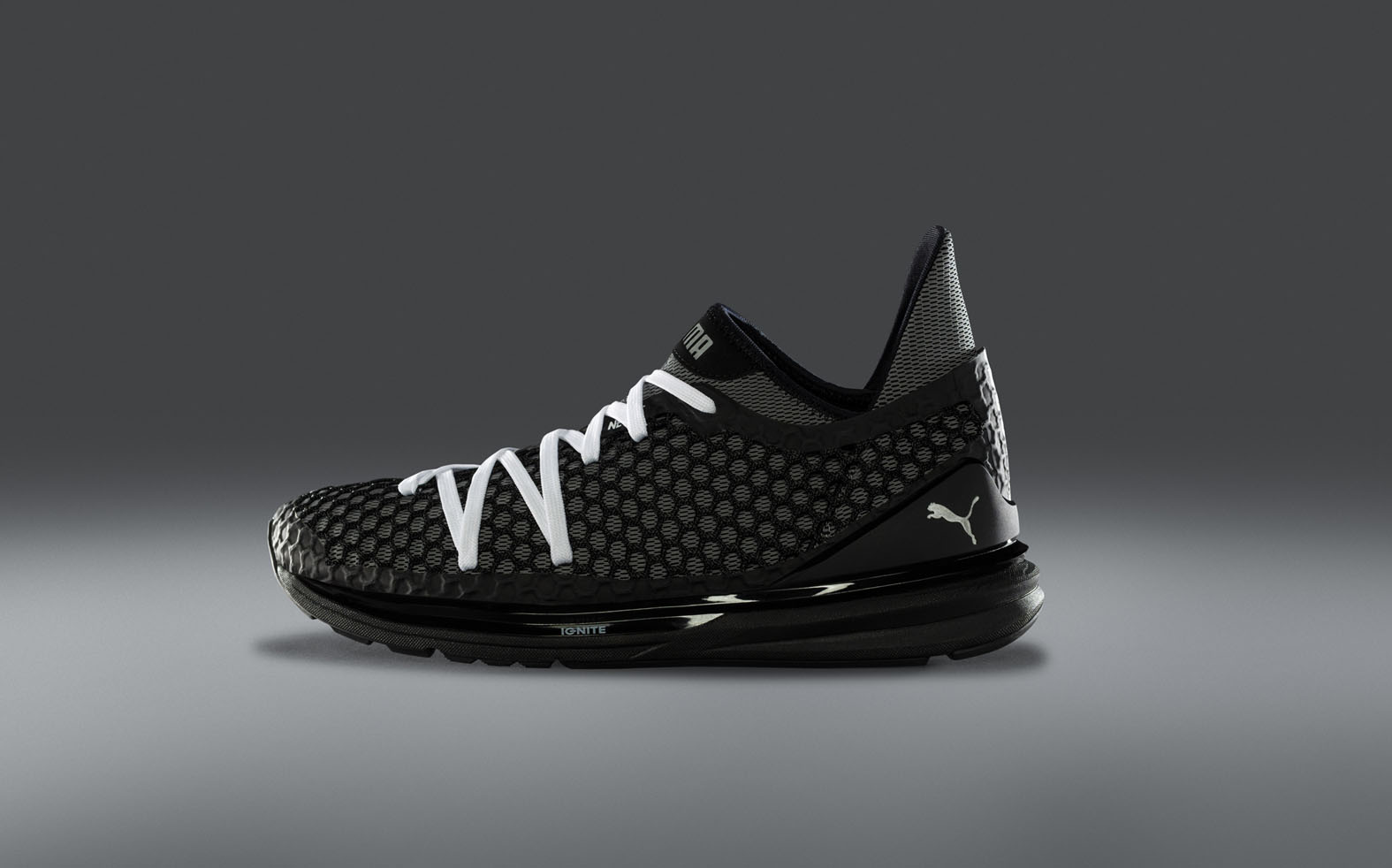 3d50fed9f From the track, to the gym, to the street, NETFIT Technology will be  featured on several sports and performance shoes. The innovation and  performance teams ...