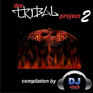 The Tribal Project 2