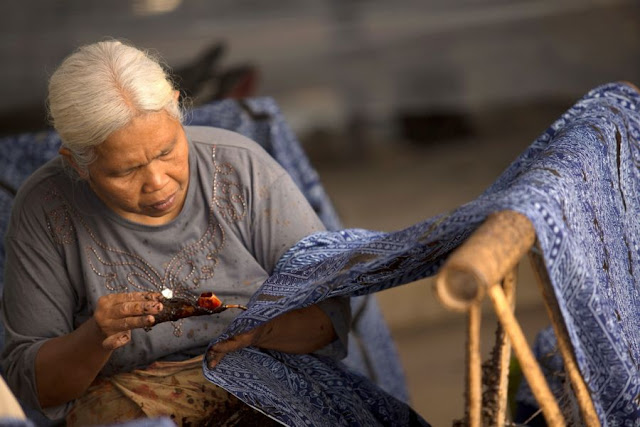 Selain-Batik-ini-6-Warisan-Kebudayaan-Indonesia-yang-Diakui-UNESCO