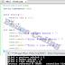 Kelas Penyimpanan Static C++, Nilai Variabel Tetap Ada #015
