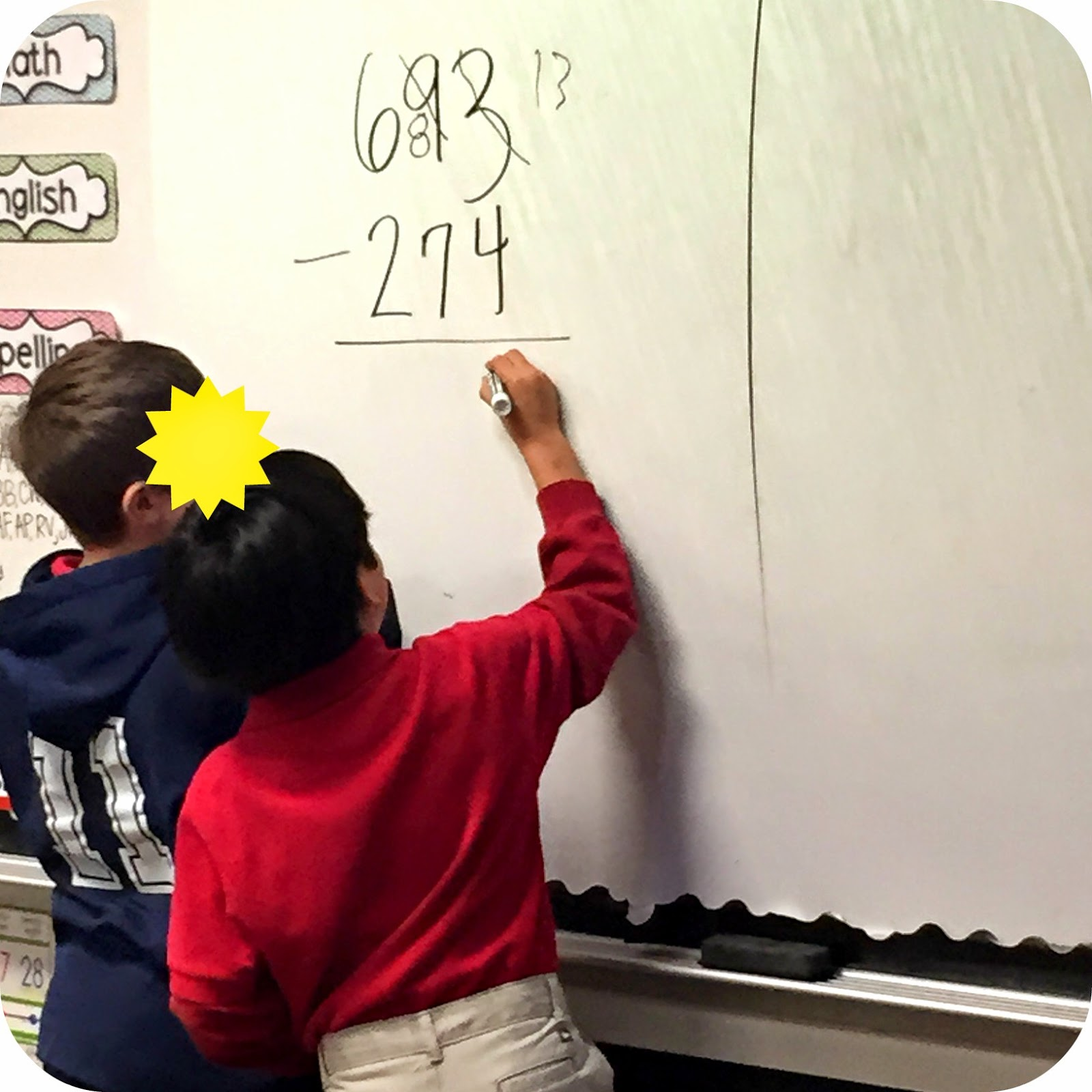 Step Into 2nd Grade With Mrs Lemons Worksheets Don T