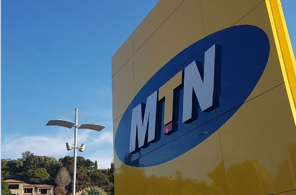 The Most Affordable MTN Data Plans And How To Subscribe