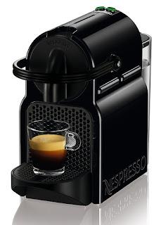 Nespresso Inissia EN80.B sconto 50