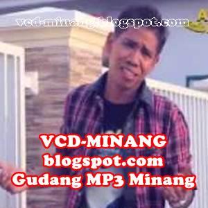 Final Tanjung - Tinggi Ruok Pado Boto (Album)