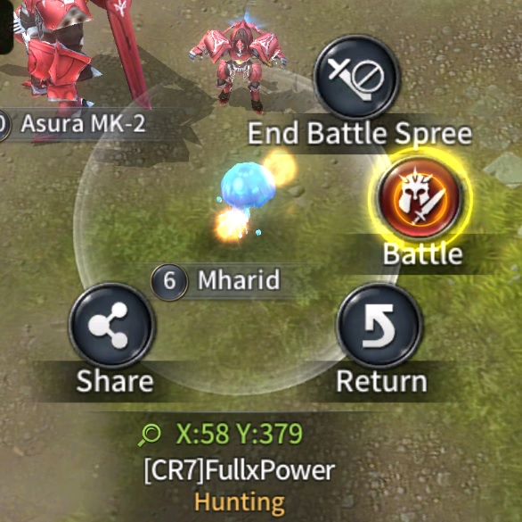 The War of Genesis Cheats: 2 Best Tips for Attacking, Guild