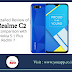 Realme C2 : Best looking phone with cheap price - The Detailed Review of Realme C2 I YouApp