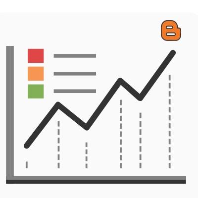 Cara Agar Blog Kita Banyak Pengunjung