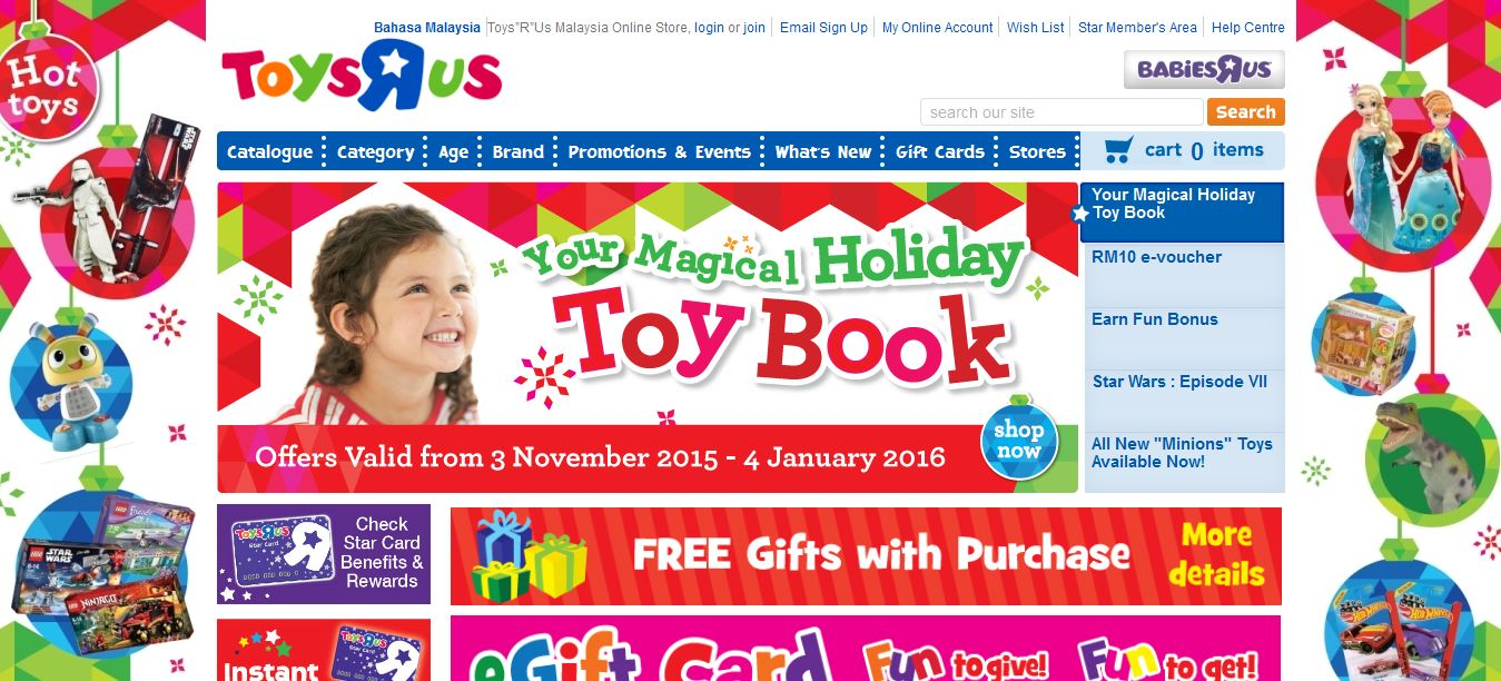 def3b582144c Top 10 online kids & baby stores in Malaysia | ecInsider