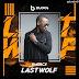 DOWNLOAD MP3: KMercy – Last Wolf