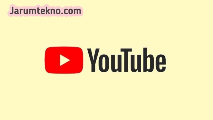 Cara Riset Keyword SEO Youtube