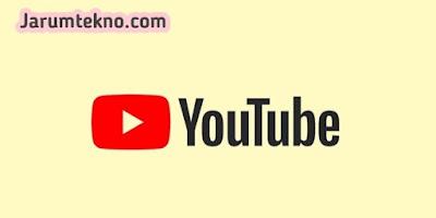 Cara Riset Keyword SEO Youtube Dengan Tepat
