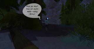 http://meryanes-sims.blogspot.de/p/black-widow-teil-6.html