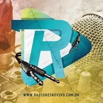 Ouvir agora Rádio Reino Vivo - Web rádio - Tobias Barreto / SE