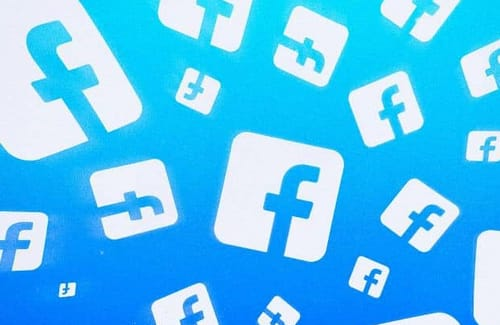 Facebook launches Bulletin news product