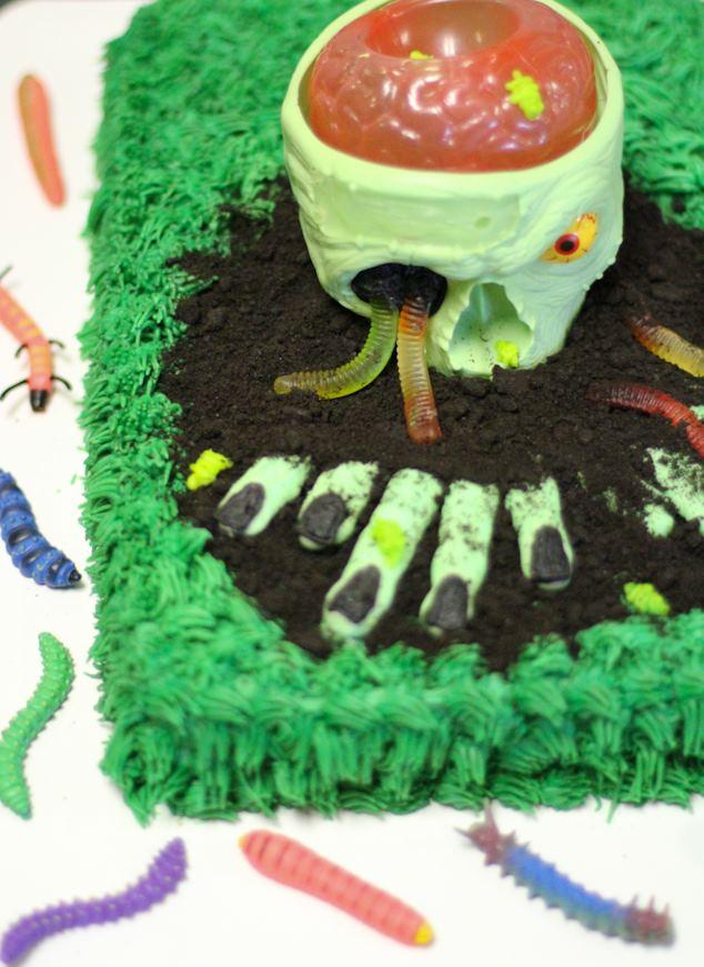 DIY Birthday Themes