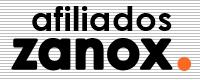 AFILIE-SE A ZANOX