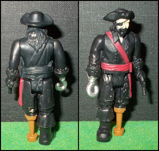 Cane Pirate; Doubloon; Eye Patch; Fontanini Pirate; International Talk Like A Pirate Day; ITLAPD; Parot; Pirate Action Figures; Pirate Day; Pirate Novelty; Pirate Toy; Pirates; Plastic Pirates; Playmobile Parot; Playmobile Pirate; Rubber Pirate; Sorting Pirates; Sorting Toy Soldiers; Supreme Pirate; Talk Like A Pirate; TLAPD; Toy Pirates;