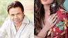 राजपाल यादव की पत्नी अपने पति है से 9 साल छोटी और बेहद खूबसूरत.. देखें तस्वीरें...