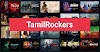 TamilRockers 2021: TamilRockers.com 2021 Tamil Movies Download Online For Free illegal Website