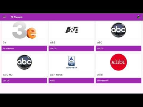 Uktvnow Apk App Free Live TV On Android Box ,Phones