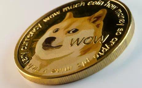 Cara Membeli Dogecoin di Indodax-2