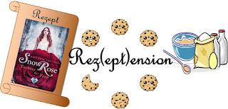 https://nusscookies-buecherliebe.blogspot.com/2019/08/rezeptension-snowrose-tochter-der-feen.html