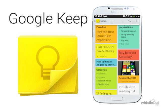 Melhores apps para aumento de produtividade
