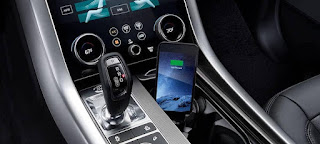 Land Rover InControl Remote on the App Store Download
