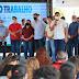 Manaus e Região Metropolitana terão gás do Campo de Azulão, anuncia Wilson Lima