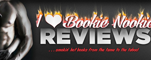 I ♥ Bookie Nookie Reviews: Blog Tour Schedule:  Captured in Croatia by Christine Edwards - May 1st - May 15th
