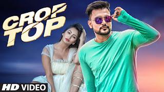 Crop Top – Aman Deol Video HD Download