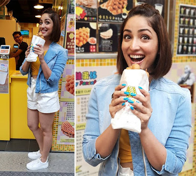 #instamag-i-am-happy-with-kind-of-response-batti-gul-meter-chalu-has-got-says-yami-gautam