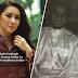 'Kami bernikah di sebuah gudang beras' - Rita dedah gambar pernikahannya dengan bekas suami