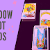 What is  Shadow Card in a Tarot Reading?