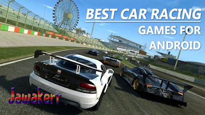 best android games,top racing games for android,android games,racing games,racing games for android,best racing games,offline racing games for android,best racing games for android,offline racing games for ios,best android racing games,games for android,offline racing games for android 2019,car games android,car games,offline racing games,games,android,car racing games