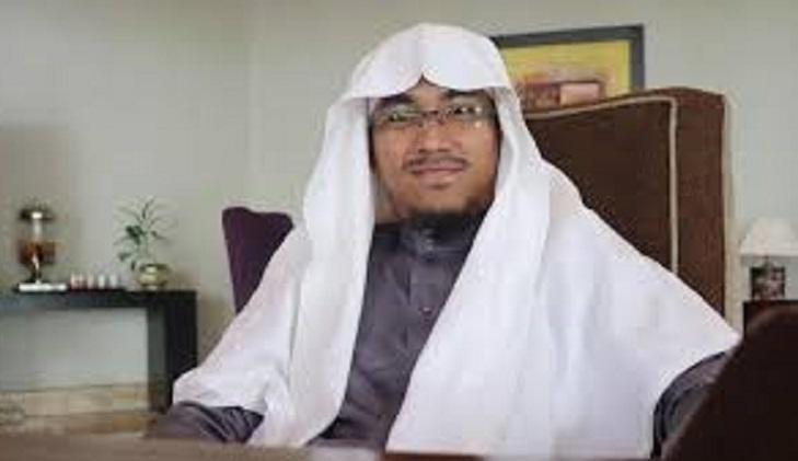 Hindari Fitnah Soal Kematian Ustadz Maaher, Polri Keluarkan Pernyataan Resmi
