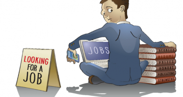 4 ways in which digital learning can help the unemployment crisis