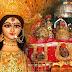 [ 30+ ] Happy Navaratri Status Shayari Quotes Wishes in Hindi 2021 | नवरात्रि पर शायरी  स्टेटस कोट्स