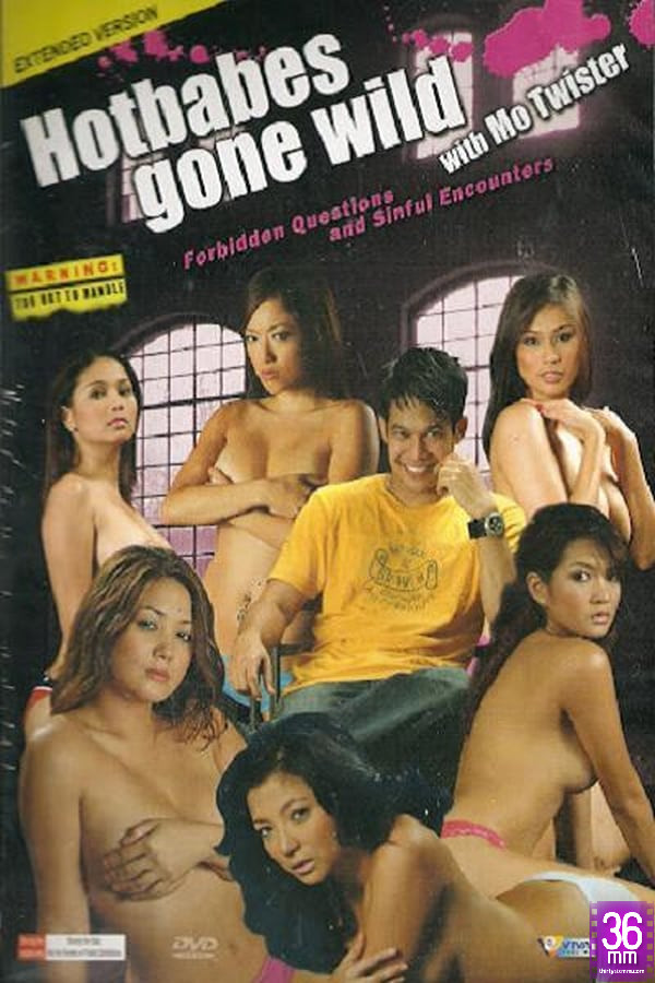 Viva Hot Babes gone Wild Full Philippine 18+ Adult Movie Online Free