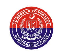 Latest Jobs in Gigit Baltistan Police 2021 Constables & Lady Constable