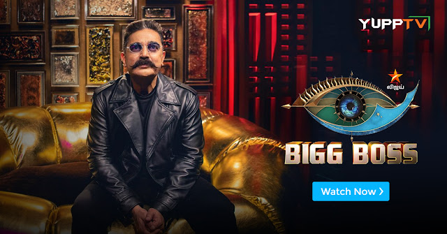 https://www.yupptv.com/channels/star-vijay/bigg-boss-tamil/latest