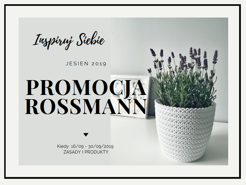 lawenda, minimalizm, komoda IKEA, Inspiruj SIebie, Katarzyna Jankowska,