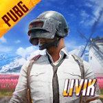 Pubg Mobile 0.19.0 APK OBB File, Update, NEW MAP LIVIK