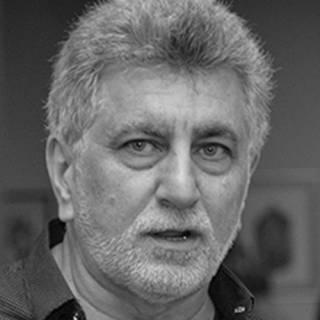Ахмедов Закир Ахмед