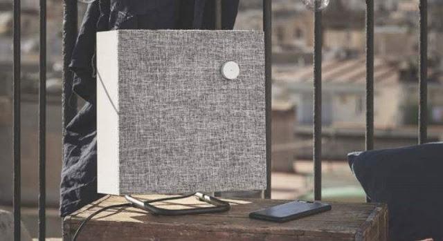 Ikea lanza Eneby, sus primeros altavoces inalámbricos